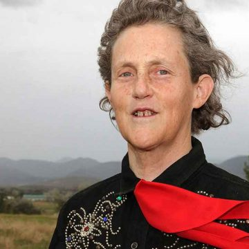 1-Temple-Grandin-Hero