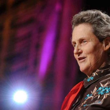 1a-Temple-Grandin-Purple-Background