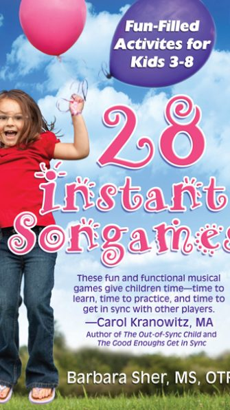 28 Instant Songames CD