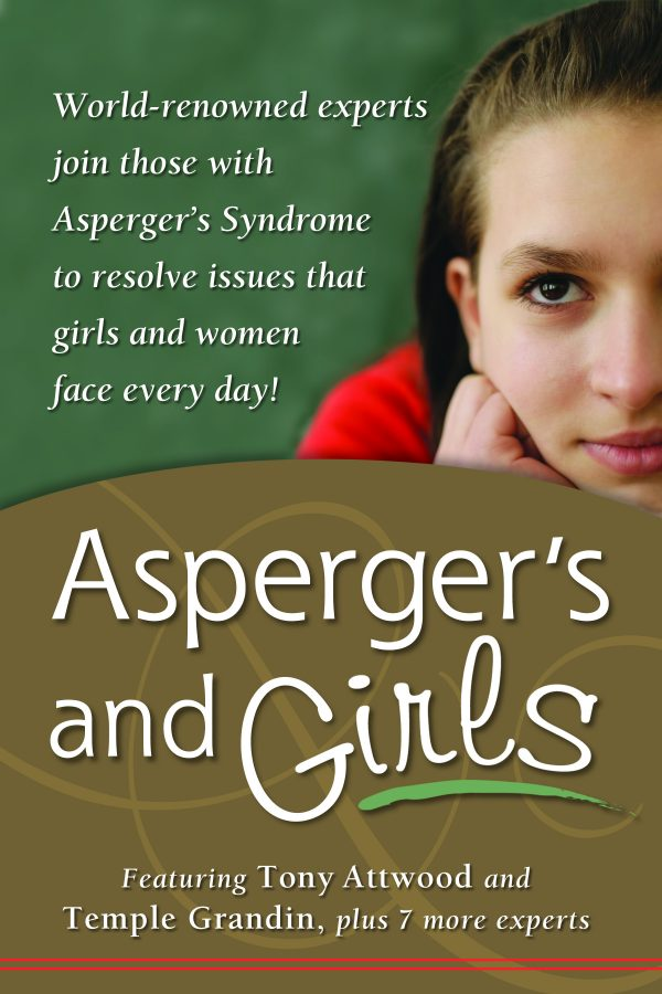 Asperger's and Girls