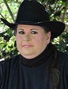 Anita Lesko BSN,RN,MS,CRNA