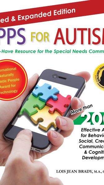 apps-for-autism_front-cover_ips