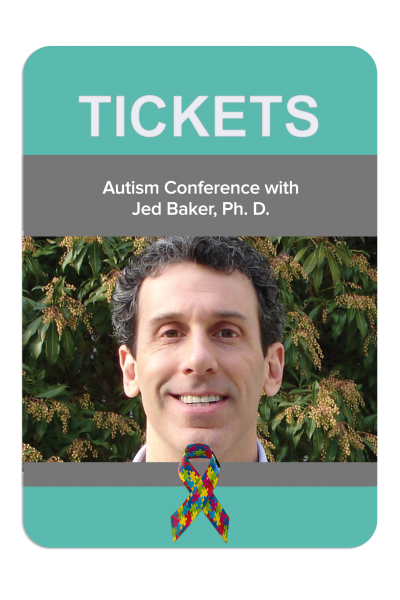 autism-conference-product-image-jed-baker