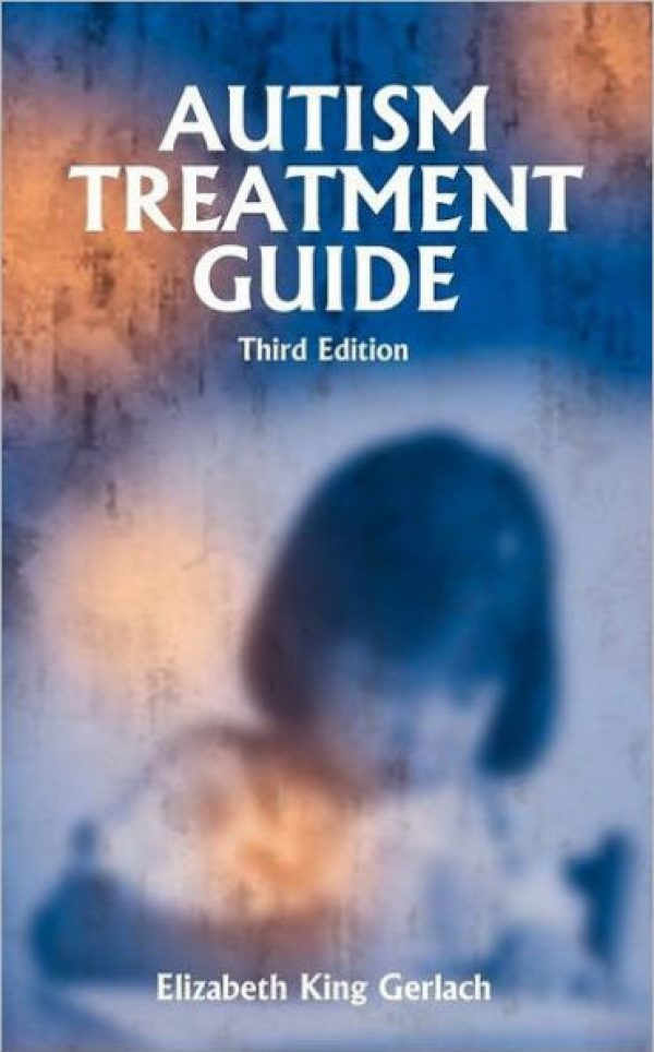 Autism Treatment Guide
