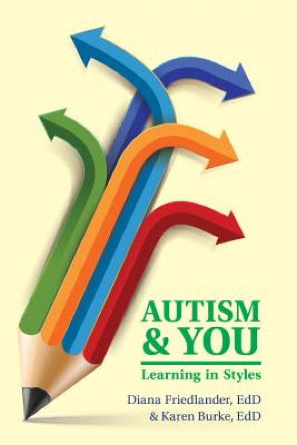 Autism & You : Learning in Styles