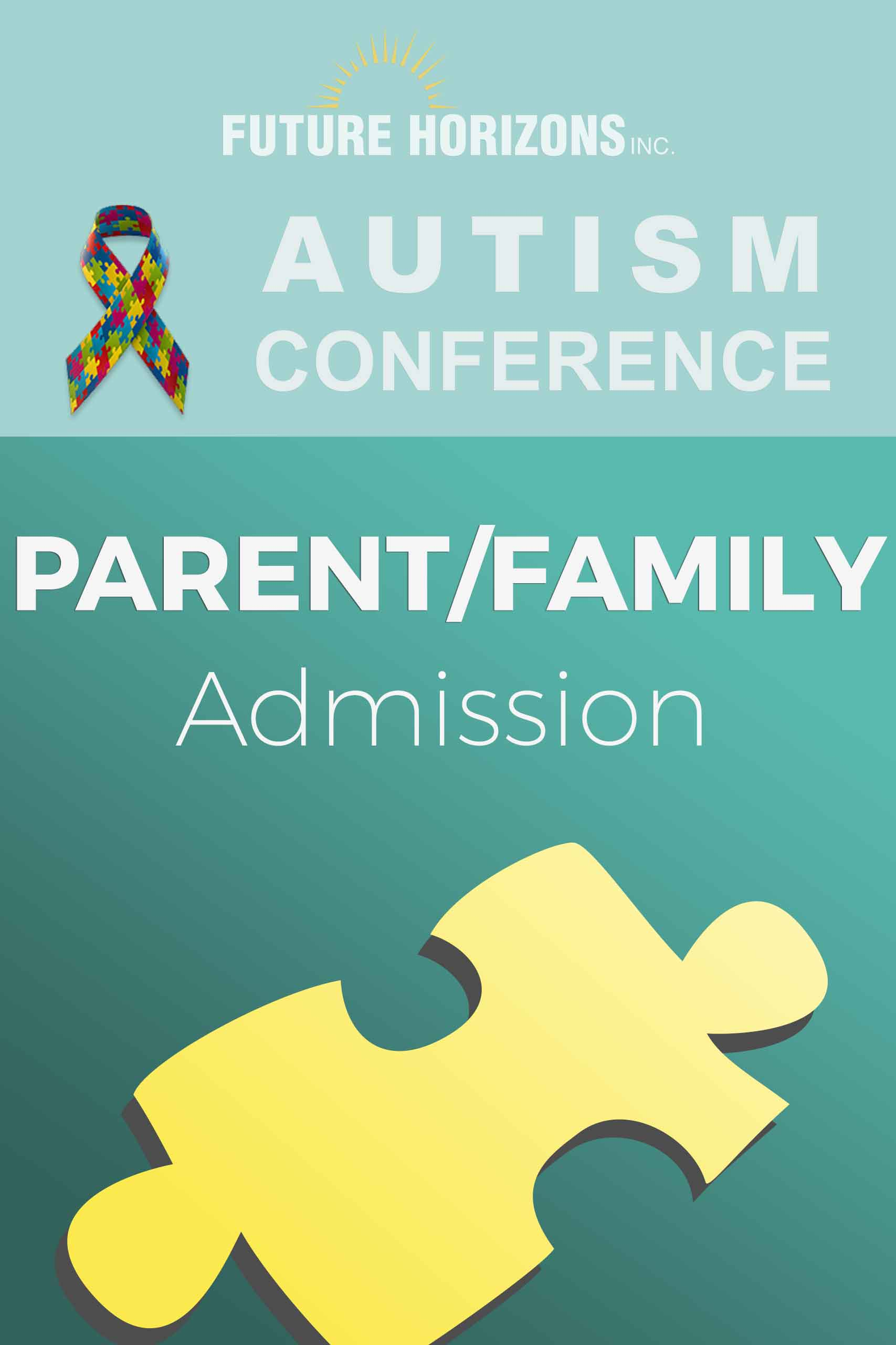 Autism Conference For Parents And >> Tickets And Registration For Los Angeles Autism Conference With