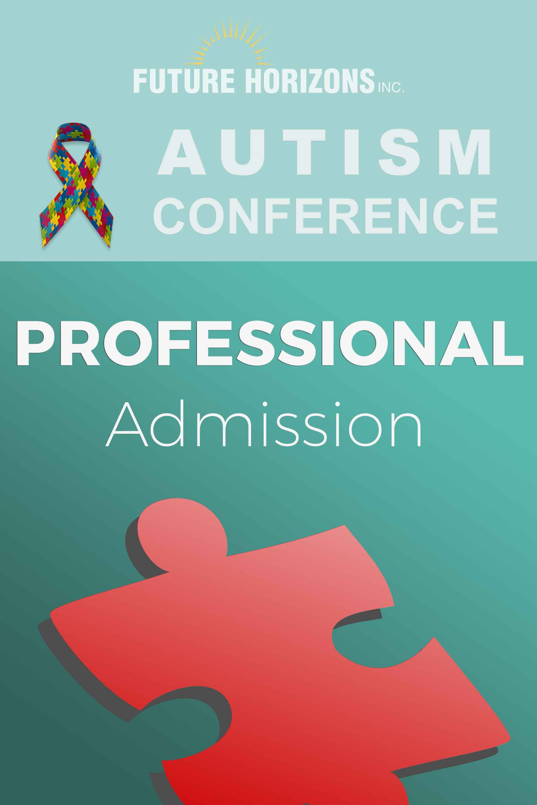 Register Now For Aspergerautism And >> Tickets And Registration For Nashville Autism Conference With Temple Grandin