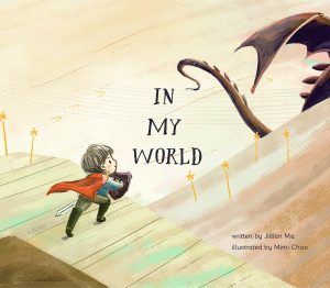 In My World