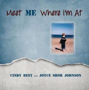 Meet Me Where I'm At
