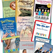 special-libraries-packages-new-to-autism-800-x-800