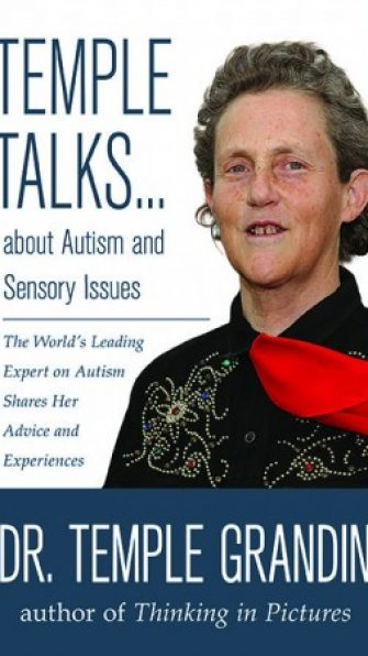 Temple Temple Talks About Autism And Sensory Issues
